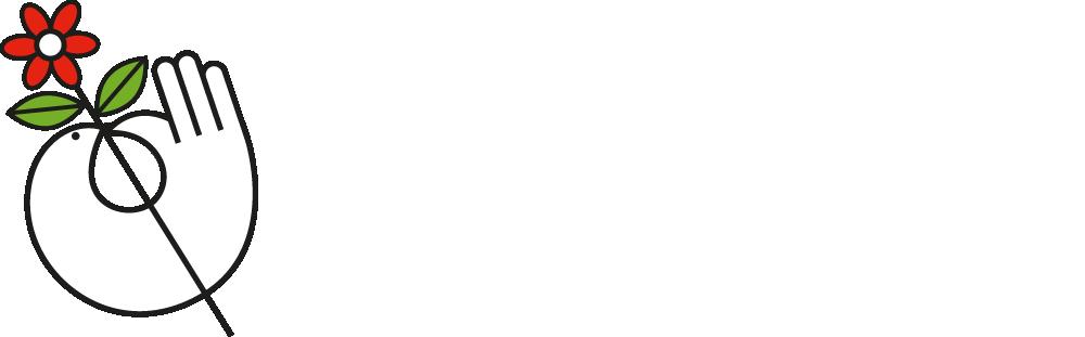 Emmaus Bristol
